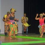 PTA Fashion & Talent Showcase Bermuda April 2017 (48)