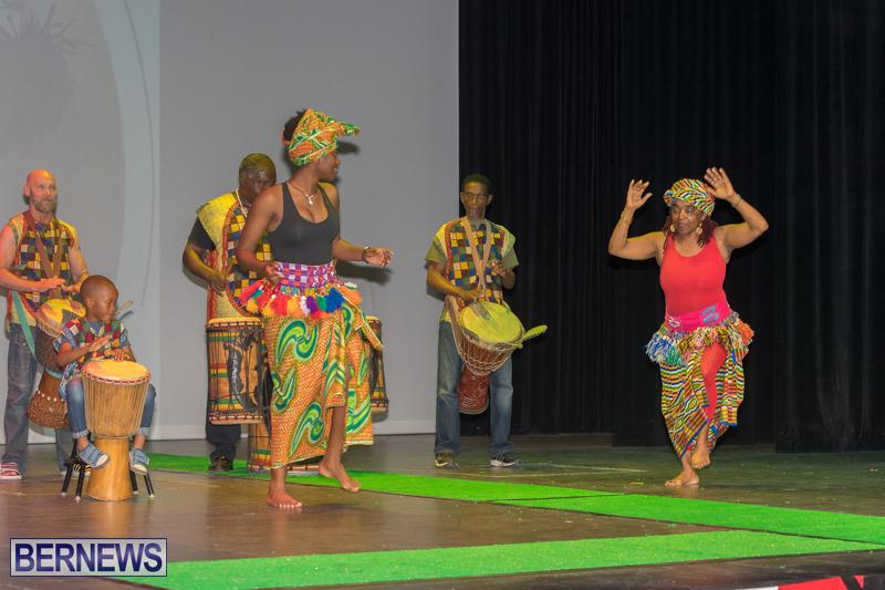 PTA-Fashion-Talent-Showcase-Bermuda-April-2017-48