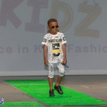 PTA Fashion & Talent Showcase Bermuda April 2017 (50)