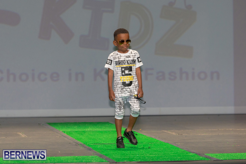 PTA-Fashion-Talent-Showcase-Bermuda-April-2017-50