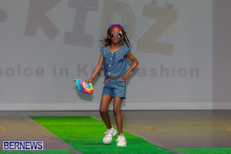 PTA-Fashion-Talent-Showcase-Bermuda-April-2017-51