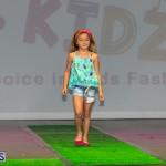 PTA Fashion & Talent Showcase Bermuda April 2017 (52)