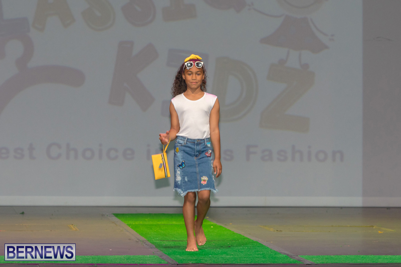 PTA-Fashion-Talent-Showcase-Bermuda-April-2017-54