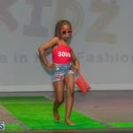 PTA Fashion & Talent Showcase Bermuda April 2017 (55)