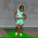 PTA Fashion & Talent Showcase Bermuda April 2017 (57)