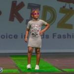 PTA Fashion & Talent Showcase Bermuda April 2017 (58)