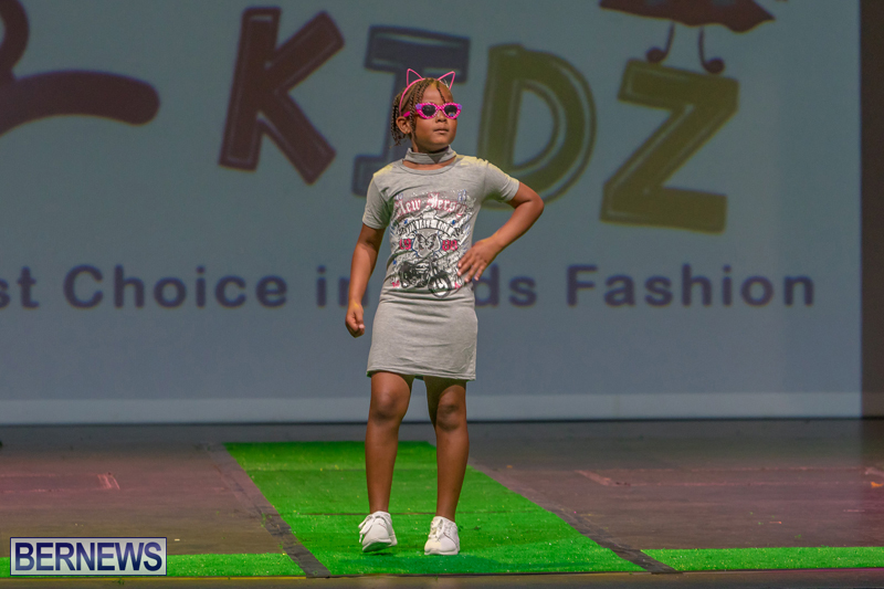 PTA-Fashion-Talent-Showcase-Bermuda-April-2017-58