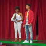PTA Fashion & Talent Showcase Bermuda April 2017 (7)