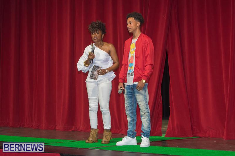 PTA-Fashion-Talent-Showcase-Bermuda-April-2017-7