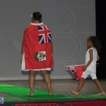 PTA Fashion & Talent Showcase Bermuda April 2017 (9)
