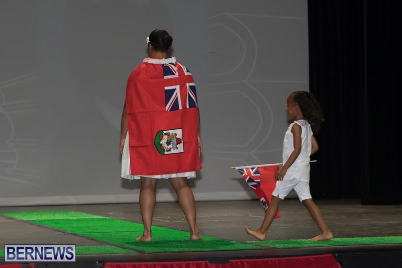 PTA-Fashion-Talent-Showcase-Bermuda-April-2017-9