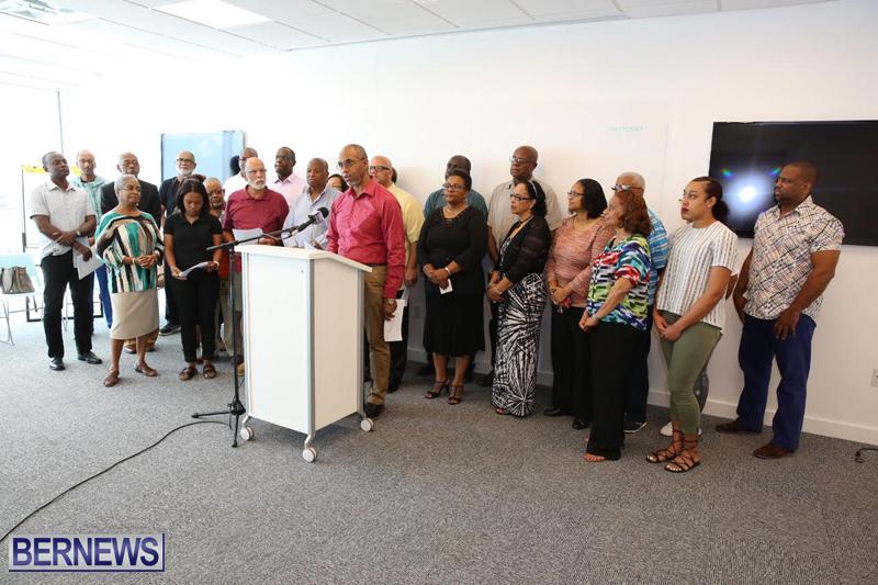 Preserve Marriage  Bermuda May 23 2017 (2)