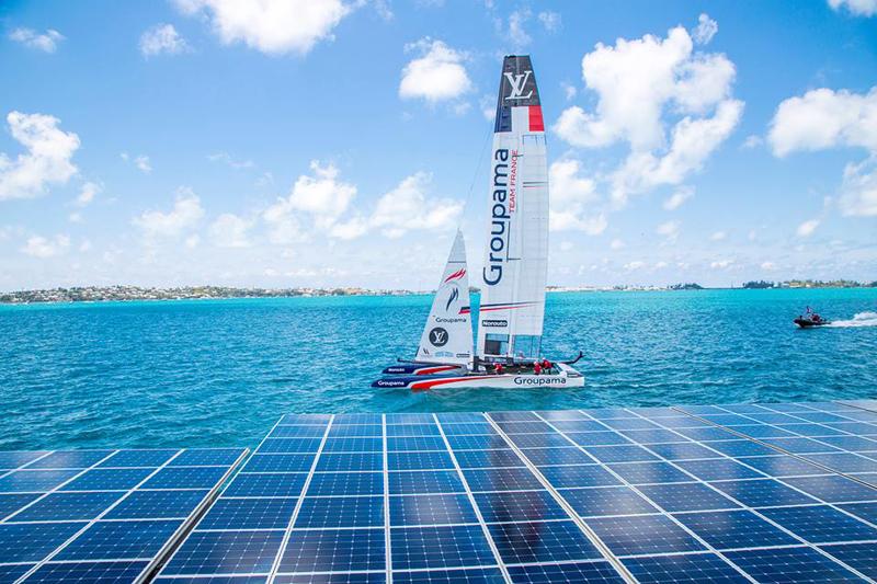 Race for Water Bermuda May 2017 (4)