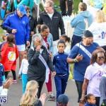 Relay For Life Bermuda, May 12 2017-25