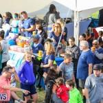 Relay For Life Bermuda, May 12 2017-31