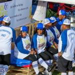 Relay For Life Bermuda, May 12 2017-33