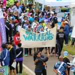 Relay For Life Bermuda, May 12 2017-40