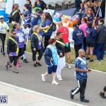 Relay For Life Bermuda, May 12 2017-47