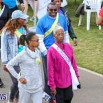 Relay For Life Bermuda, May 12 2017-49