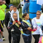 Relay For Life Bermuda, May 12 2017-55