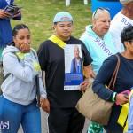 Relay For Life Bermuda, May 12 2017-57