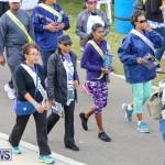 Relay For Life Bermuda, May 12 2017-58
