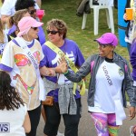 Relay For Life Bermuda, May 12 2017-59