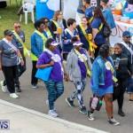 Relay For Life Bermuda, May 12 2017-63