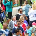 Relay For Life Bermuda, May 12 2017-7
