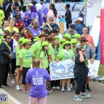 Relay For Life Bermuda, May 12 2017-74