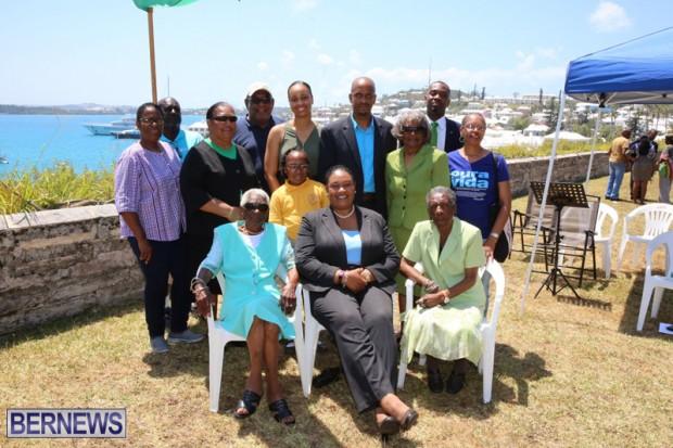 Renee Ming PLP Bermuda May 2 2017 (3)