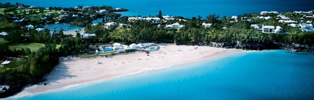 Rosewood Tucker's Point Bermuda May 18 2017 (1)