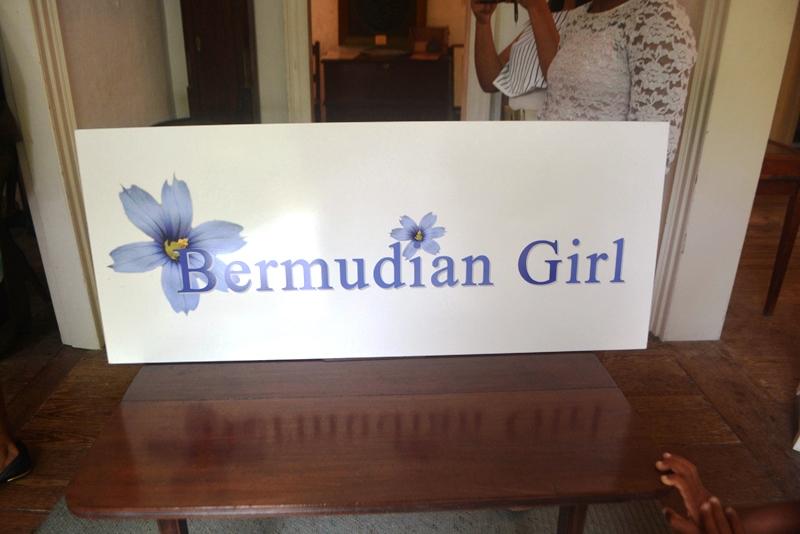 Sarah Catherine Tea Bermuda May 8 2017 (5)