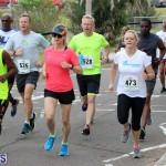 Sir Stanley Burgess 5K Road Race Bermuda May 10 2017 (10)