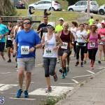 Sir Stanley Burgess 5K Road Race Bermuda May 10 2017 (12)
