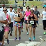 Sir Stanley Burgess 5K Road Race Bermuda May 10 2017 (15)