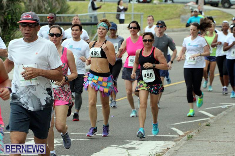 Sir-Stanley-Burgess-5K-Road-Race-Bermuda-May-10-2017-15