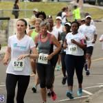 Sir Stanley Burgess 5K Road Race Bermuda May 10 2017 (16)
