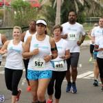 Sir Stanley Burgess 5K Road Race Bermuda May 10 2017 (19)