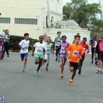 Sir Stanley Burgess 5K Road Race Bermuda May 10 2017 (3)