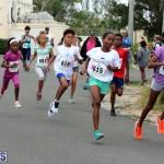 Sir Stanley Burgess 5K Road Race Bermuda May 10 2017 (4)