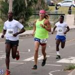 Sir Stanley Burgess 5K Road Race Bermuda May 10 2017 (5)