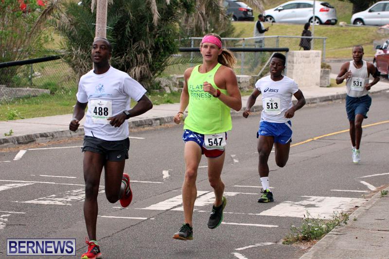 Sir-Stanley-Burgess-5K-Road-Race-Bermuda-May-10-2017-5