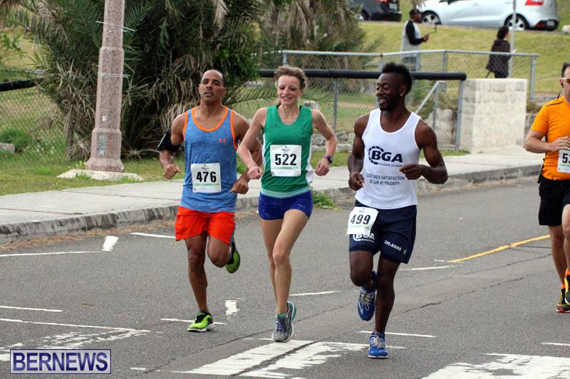 Sir-Stanley-Burgess-5K-Road-Race-Bermuda-May-10-2017-6