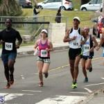 Sir Stanley Burgess 5K Road Race Bermuda May 10 2017 (7)