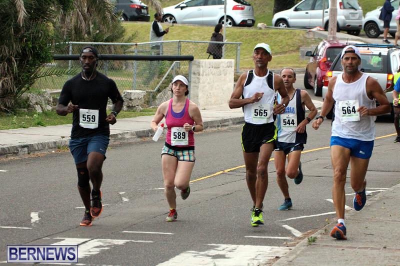 Sir-Stanley-Burgess-5K-Road-Race-Bermuda-May-10-2017-7