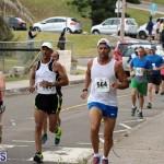 Sir Stanley Burgess 5K Road Race Bermuda May 10 2017 (8)