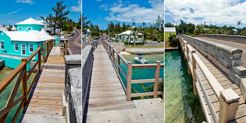Somerset Bridge Bermuda May (1)