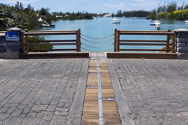 Somerset Bridge Bermuda May (5)