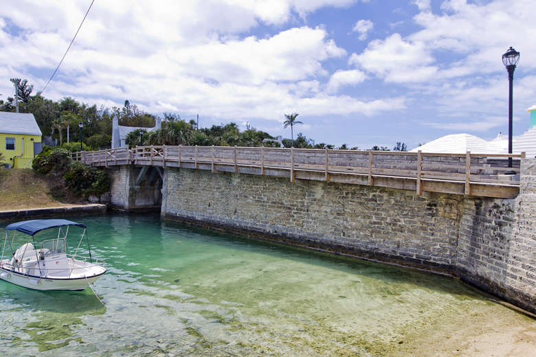 Somerset Bridge Bermuda May (6)
